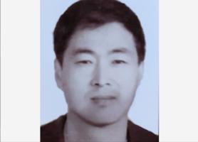法輪功學員王德臣 遭呼蘭監獄迫害致死