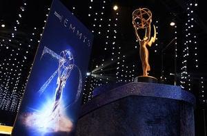 2021艾美獎入圍名單揭曉 HBO獲最多提名