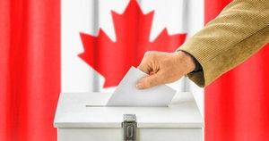 加拿大聯邦大選將至 華人擔心中共干預