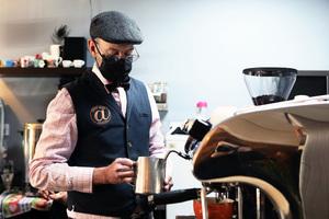 全澳150餘種職業人手不足 包括咖啡師