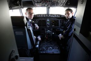 中國各航空公司無波音737 MAX模擬機