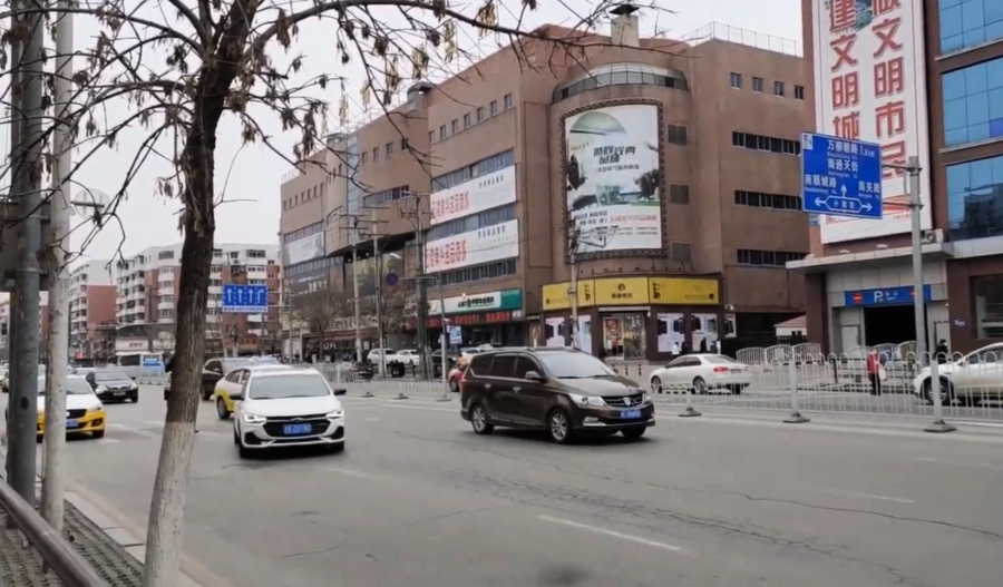 【一線採訪】東三省告急 瀋陽疑隱瞞疫情