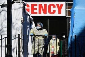 【最新疫情3.29】緬甸暫停入境簽證辦理