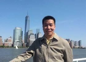冤獄中被奴役 上海高級工程師身心嚴重受損