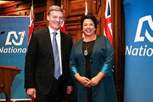 昔日南島農民當選今日新西蘭總理
