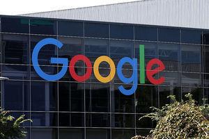 資料外流逾千份 谷歌承認語音助理錄音外洩