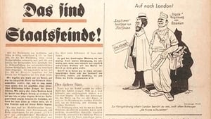 【名家專欄】我現在更能看懂《德國好人》