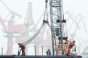 貿易戰衝擊中國出口 海外新買家難找