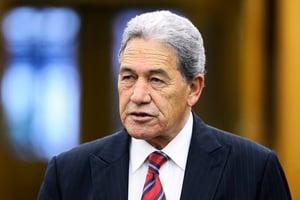 緊隨澳洲回應國安法 紐西蘭將重審與香港關係