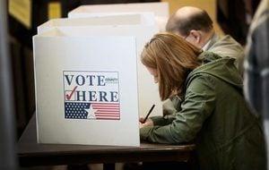 報告:中共用關稅干預美國2018中期選舉