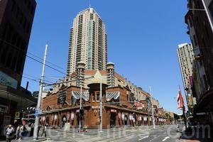 悉尼買家需求創歷史新高 投資者重返房市