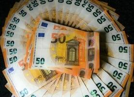 歐盟加強外資監管新規 4月1日上路