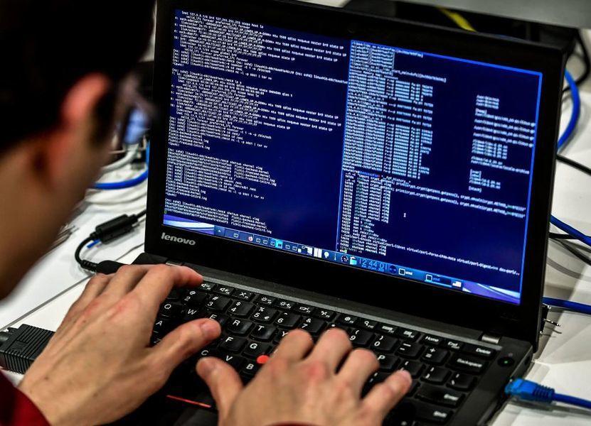 高端人才急缺 澳洲IT行業薪水暴漲三成