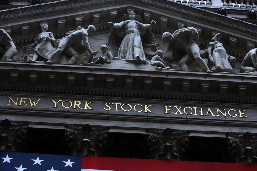 紐約擬徵股票轉讓稅 紐約證交券所揚言遷離