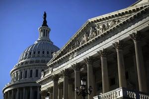 美國大選日 需關注國會參院哪些關鍵席位