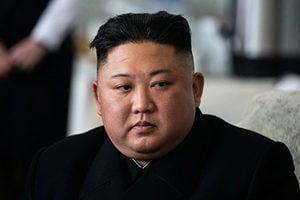 南韓教授:傳金正恩健康狀況全球只15人知情