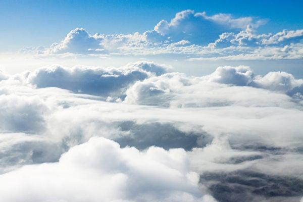 天理是天地之間,在人生存活動當中,所引起公認設定的天律公理,不遵循、違背天理者,天能主持公道,善惡報應分明。(Fotolia)