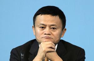 阿里北京總部設黨委 民企政治風險大增