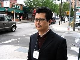 國際學界聯署致信習近平 籲釋放郭飛雄