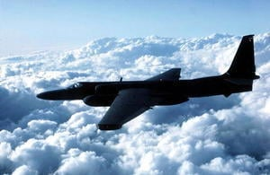 【新聞看點】中共南海射導彈 美防長回應習近平