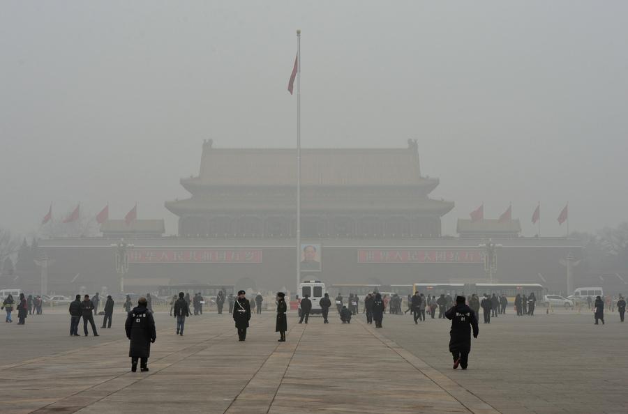 澳媒記者:西方國家變得越來越像共產中國