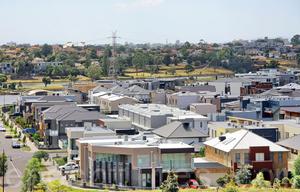 全澳7月房價均漲1.6% 悉尼中位數破百萬
