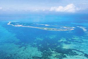 中共8月將演習奪取東沙島 恐加劇中美緊張