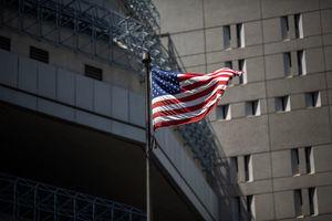 美司法部警告:更多商業機密竊案指向中共