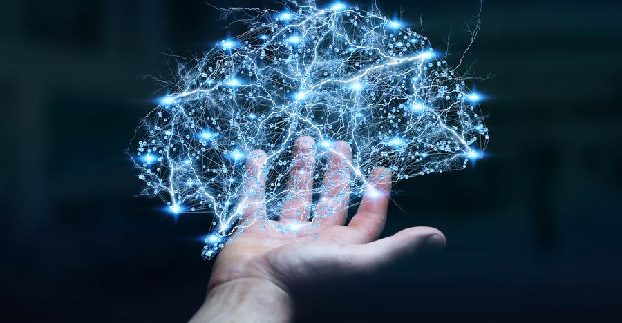 大腦神經元反應變化 科學家無法解釋一現象