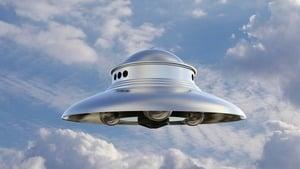 UFO到底有沒有?特朗普:我要好好研究一下