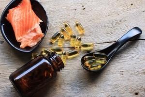 研究指食用過多Omega-3增加心臟房顫風險