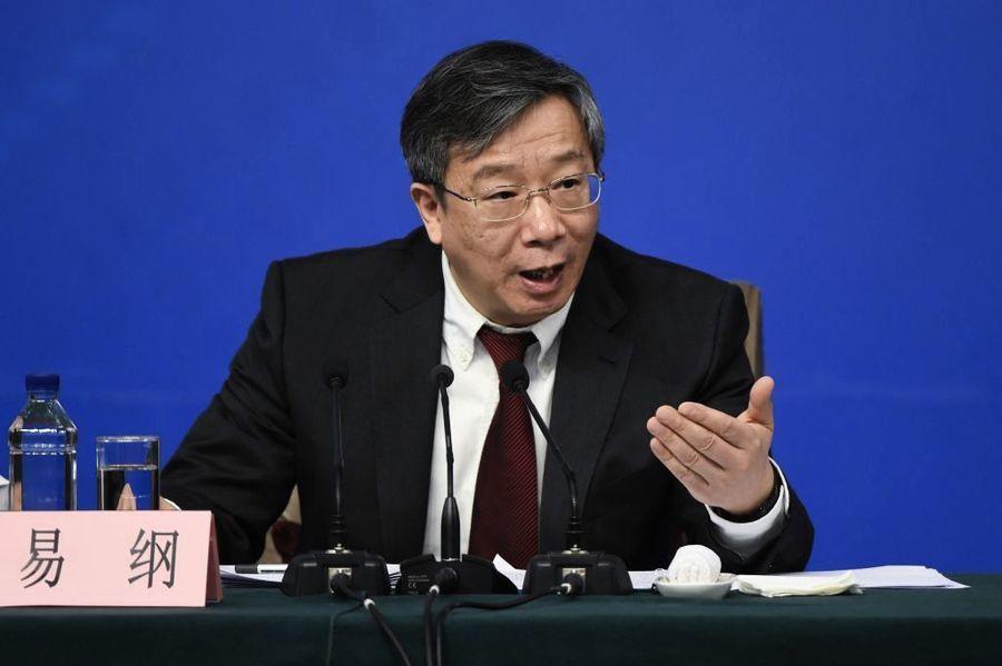 中國房地產不景氣持續 中共央行行長講話後外界不樂觀