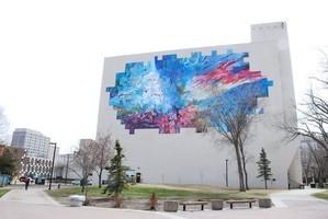 加拿大亞省勒令大學暫停與中共合作