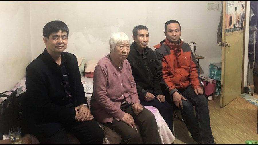 吉林郭宏偉意外死亡案 律師介入追問真相