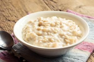 燕麥控三高助減肥 有7大好處 挑對更能穩血糖