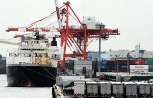 美中貿易戰 中共恐懼將動搖其政權