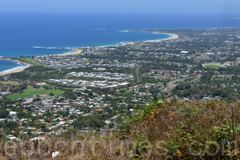澳洲巨富們三個月内擲67億購全國各地豪宅