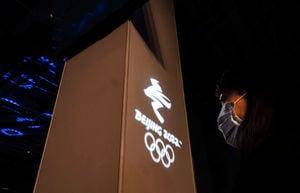 維藏蒙及港人日本長野集會 促抵制北京冬奧會