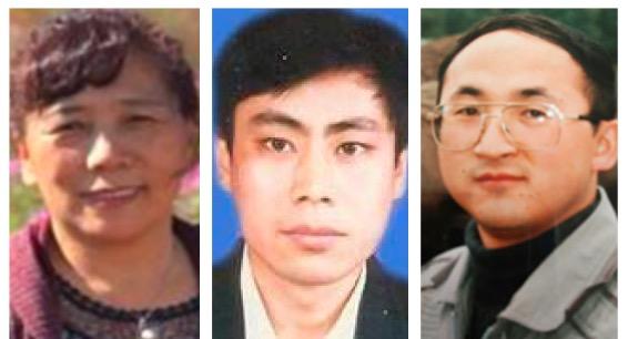 上半年至少674名法輪功學員遭非法判刑【影片】