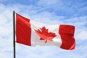 自稱習近平翻譯 大陸女申請移民加拿大被拒