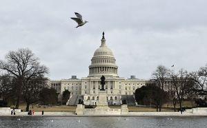 眾院民主黨領袖預計六州選舉人票面臨挑戰