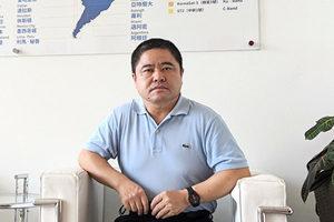 田雲:黨員不再為黨賣命 中共紅船加速下沉(影片)