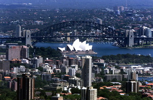中共違約 加強網攻竊澳洲公司商業機密