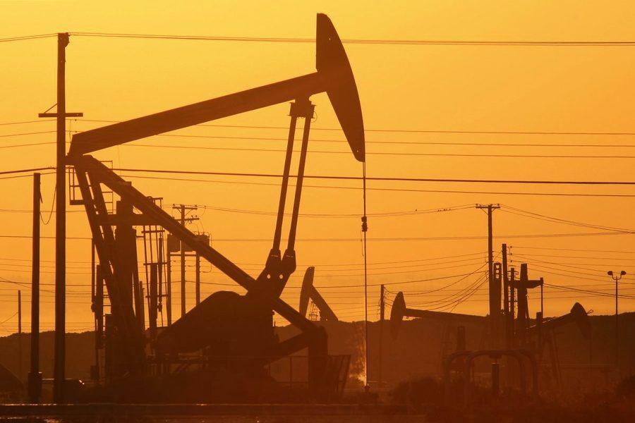 26共和黨參議員求見拜登 促調整能源政策