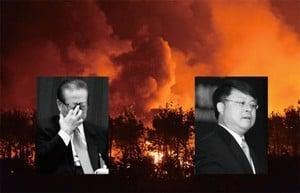 王友群:中共最腐敗致瘟疫大流行