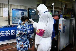 雲南強迫學生喝「大鍋藥」引民怨