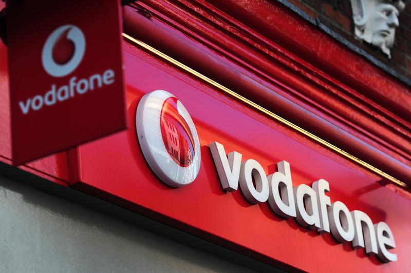 愛爾蘭5G營運商:核心不用華為技術