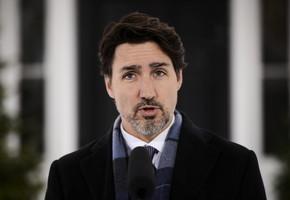 加拿大禁中共肺炎症狀者乘坐國內航班火車