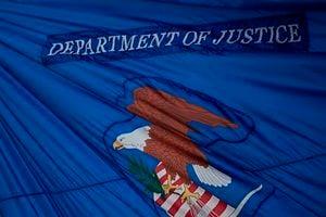 竊商業機密 美華裔商人被判入獄16個月