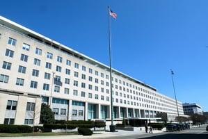 美國務院將成立新的網絡安全局